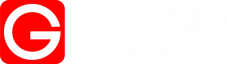 Grand-Tech
